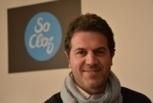 SoCloz rapproche commerces physiques et Internet | Nantes, communication point de vente, expérience magasin, événementiel entreprise, | Scoop.it