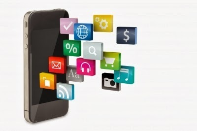 Future of Mobile Applications! | Tips And Tricks For Pc, Mobile, Blogging, SEO, Earning online, etc... | Scoop.it