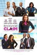 Watch Baggage Claim Full Online From Netflix - DVD on Rent | comedy | Scoop.it