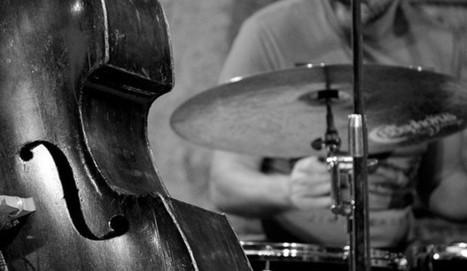 música Arxius de - Terrassa Notícies | Noticies-Camps de Cotó | Scoop.it