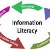 Information literacy_Compétences informationnelles