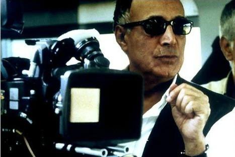 Abbas Kiarostami (1940 – 2016) : un grand cinéaste poète et théoricien nous quitte | Cultures & Médias | Scoop.it