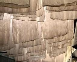 L'industrie textile du coton, des impacts à tous les niveaux   Toxique, soyons vigilant !   Scoop.it