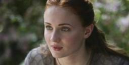 3 acteurs de Game of Thrones saison 4 à Paris ! | Avant-première Game of Thrones S4 | Scoop.it