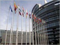 Logement social européen : l'USH dresse le bilan de la mandature de Bruxelles - Batiactu | Logement social | Scoop.it