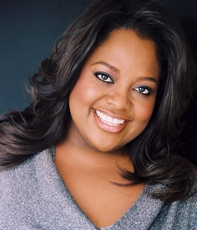 'The View's' Sherri Shepherd Opens Up About Diabetes With New ... | Diabetes - Making Better Choices | Scoop.it