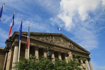 Commission de la Defense du 17 juillet 2013 | Marie Recalde | Marie Récalde | Scoop.it