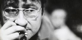 Guy Debord, un regard radical sur notre société - Télérama.fr | Sociocritique | Scoop.it