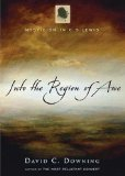 Into the Region of Awe: Mysticism in C.S. Lewis (Library) | Everything AudioBooks | Scoop.it