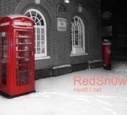 Redsn0w vole au secours du jailbreak iPhone sous iOS 6.1.3... | Geeks | Scoop.it