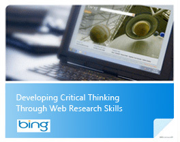 Critical thinking | Keep learning | Scoop.it