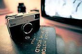 Kodak se déclare en faillite : quels sont vos souvenirs photographiques ? | GenealoNet | Scoop.it