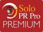 44 Tools for the PR Consultant's Toolbox | Solo PR Pro | New PR | Scoop.it