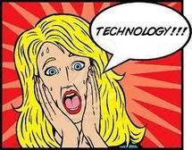 5 Ways To Support Teachers Skeptical Of Technology - Edudemic | Trends in e-learning | Scoop.it