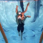 Championnats de France de natation : les Bleus veulent frapper un grand coup en petit bassin   La revue de presse des élèves de 2nde-Semaine B   Scoop.it