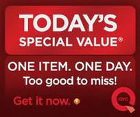 QVC Coupons | QVC Coupons | Scoop.it