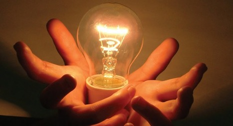 Regards croisés sur l'énergie | Maison pour la science | STI2D_bertrand | Scoop.it