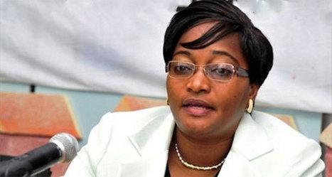 Filière coton au Bénin : les Egreneurs exigent du gouvernement le ... - La Nouvelle Tribune   Benin   Scoop.it