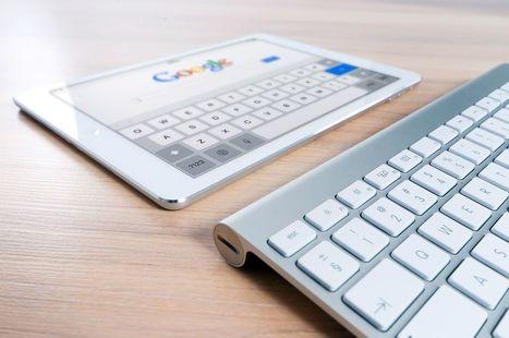 Llega Google Music, el servicio de música gratuita de Google | Creatividad y Comunicación 2.0 | Scoop.it