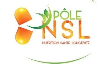 LaSalle Beauvais a rejoint les rangs du Pôle NSL - Pôle Nutrition Santé Longévité | De la Fourche à la Fourchette (Agriculture Agroalimentaire) | Scoop.it