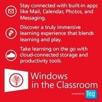 Snapguide - Teq Blog   Tech design & instruction   Scoop.it