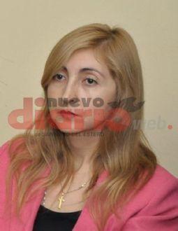 Defensora ganó concurso sobre Derecho de Familia - Nuevo Diario de Santiago del Estero | Derecho de familia | Scoop.it