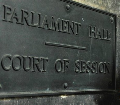 Government to appeal Viking ruling - Shetland News   Shetland Islands   Scoop.it