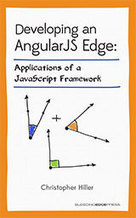 AngularJS Party | AngularJS | Scoop.it