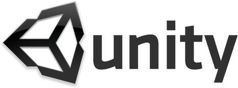 Train2Game News Unity acquires Applifier | Train2Game Winners | Scoop.it