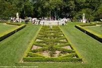 Ouverture du Jardin d'Albertas à Bouc-bel-air  - Sortir en Provence | Sortir- Région aixoise | Scoop.it