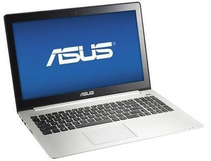 Asus Vivobook V500CA-DB71T Review | Laptop Reviews | Scoop.it
