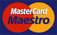 MasterCard (NYSE: MA) – 10 for 1 split | MURUHAA | Financial stock market trading and making money | Scoop.it