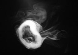 """""""Il fumo uccide più di quello che finora si è creduto"""": l'allarme - Ambiente Quotidiano   Sigaretta Elettronica News   Scoop.it"""