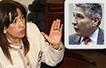 Zamora desvía la investigación: Sigifredo López | Falsos Testigos | Scoop.it