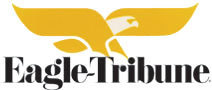 Annual Write Away!! Contest under way - Eagle-Tribune | SKIN CARE ZARTY | Scoop.it