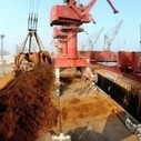 China sets up rare earth body to streamline the sector | Eco-Business.com | Restorative Developments | Scoop.it
