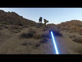 Запись за 17.07.2015 12:25:20 +0300 | Battlefield 1 Купить | Scoop.it