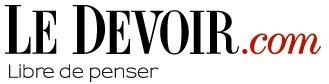 Ottawa veut «redonner la parole» aux chercheurs | La recherche dans les cégeps | Scoop.it