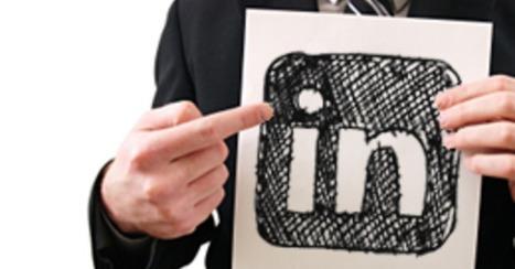 13 Essential Tips for Landing a Job on LinkedIn | careers | Scoop.it