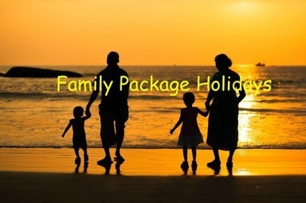 Magnoto - familyholidaypackage - Homepage | last second holidays | Scoop.it