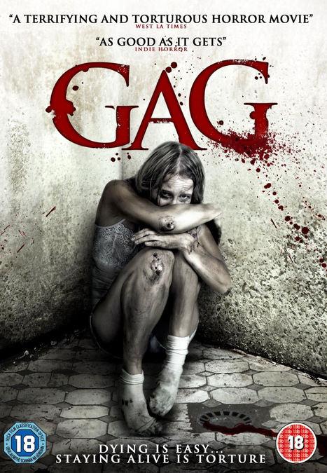 GAG | GAG | Scoop.it
