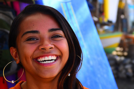 45 funniest Mexican expressions (and how to use them) | Addicted to languages | Scoop.it