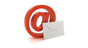Stratégie: comment inciter les internautes à s'abonner à votre newsletter ? | Optimisation | Scoop.it