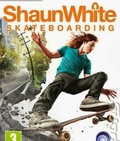 Shaun White Skateboarding 2013 PC Game | Free Full Version | Free PC Games Full Version | Scoop.it
