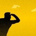 4 conclusiones preliminares sobre el Open Knowledge - Abierto al público | Conocimiento Abierto | Scoop.it