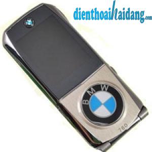 BMW 760 | Điện thoại siêu xe BMW tuyệt đẹp | Dien thoai Hai Dang .com | Scoop.it