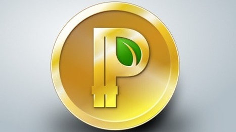 Peercoin: 5 Fast Facts You Need to Know | HEAVY | Crypto Currency | Scoop.it