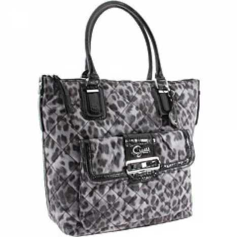 Guess Dynamite Leopard Tote Sale Outlet Guess Dynamite Leopard Tote Sale Outlet [guess_260063j] - $127.90 : Guess clothing,Guess outlet,Guess stores,Guess Sale Online | nice website | Scoop.it