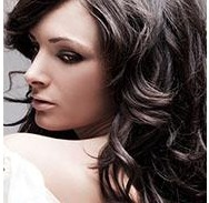 Clip in Hair Extensions with Affordable Prices in Sydney | Lavadene Clip Hair Extensions Sydney | Scoop.it