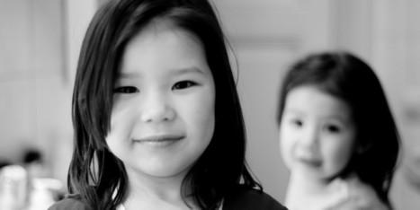 Atlas mundial de la igualdad de género en la educación | Educación 2.0 | Scoop.it